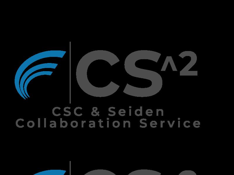 CSC&Seiden Collaboration Service